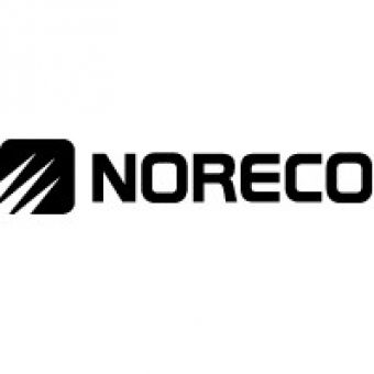 Technical Lecture - Noreco - our story